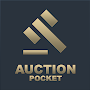Auctions Reminder APK icon