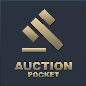 Auctions Reminder