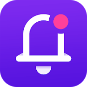 App Key Notification Manager--for MoChat cloned apps APK for Windows Phone