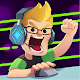 League of Gamers - Be an E-Sports Legend! Download on Windows