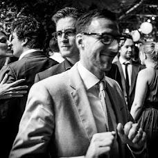 Wedding photographer Yorgos Fasoulis (yorgosfasoulis). Photo of 17.01.2018