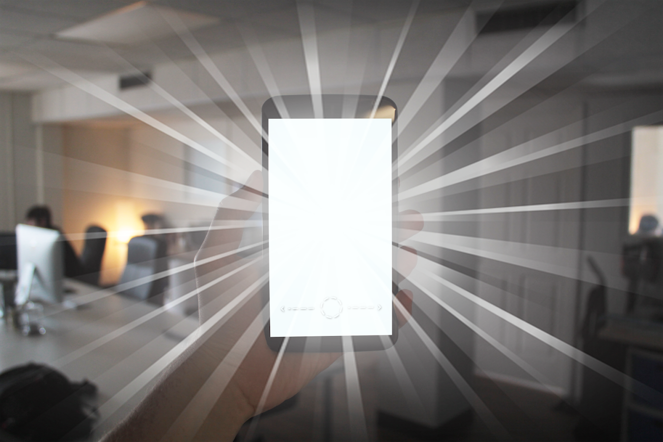 Bright Screen Led Flashlight Android Apps On Google Play