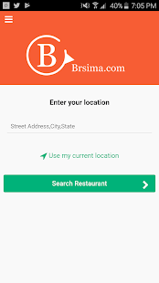 Brsima - náhled