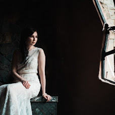 Wedding photographer Vladislav Vinogradov (vladoslav). Photo of 24.07.2015