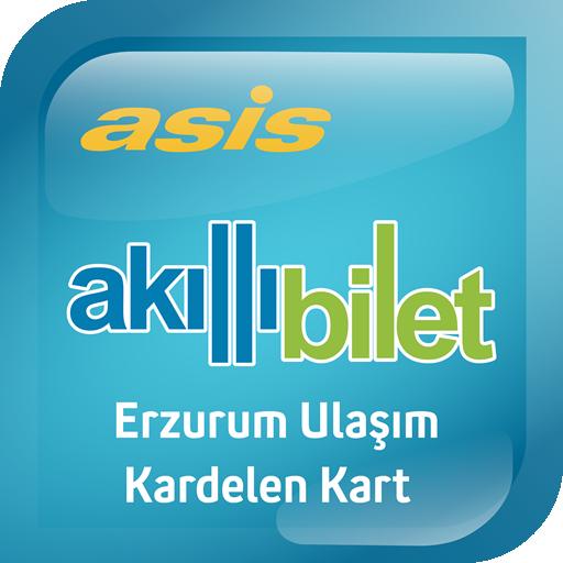 Erzurum Ulaşım