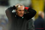"""Ex-verdediger Cercle Brugge ziet dat het niet aan Vanderhaeghe ligt: """"De jongens die van Monaco overkomen, zijn geen toppers"""""""