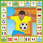 Tragamonedas Fútbol 98 (Copinha) icon