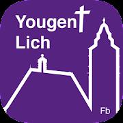 Yougentlich