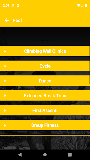 Download App State Urec Free For Android App State Urec Apk Download Steprimo Com