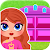 My Own Family Doll House Game file APK Free for PC, smart TV Download