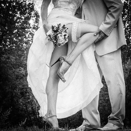 Wedding photographer Aleksey Benzak (stormbenzak). Photo of 23.11.2017