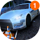 Speed Car Parking Simulator Download on Windows