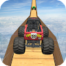com.play.fun.free.impossibletracks.sky.racer.monster.truck.impossibletracks