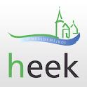 Heek icon
