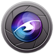 BlueView icon