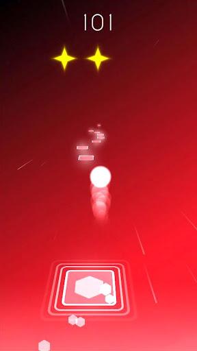 Stranger Things - Theme Song EDM Jumper Screenshot