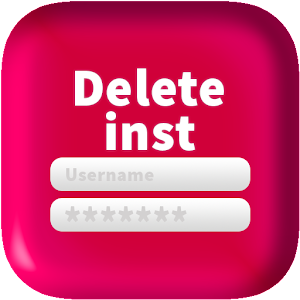 Delete guide for instagram deactivate android apps on google play delete guide for instagram deactivate ccuart Gallery