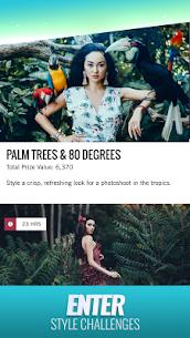Covet Fashion MOD Apk 20.02.90 (Unlimited Shopping) 4