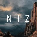 NIZ icon