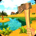 Isla de Supervivencia - Oceano Evo icon