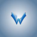 ReadyWC icon