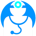 Doctor Online symptom checker icon