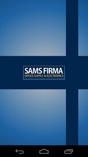 Sams Firma