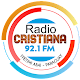 Radio Cristiana 92.1 Fm   Ypetimi Abai Paraguay Download for PC MAC