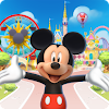 Disney Magic Kingdoms: Crea il tuo parco di magie!