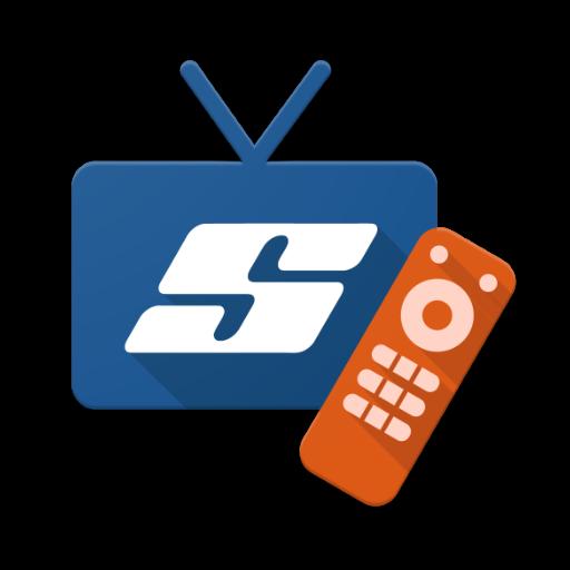 StalkerTV - Apps on Google Play