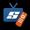 StalkerTV apk