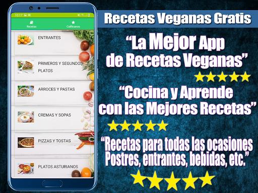 Foto do Recetas Veganas fáciles