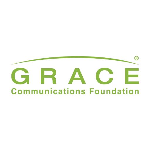 Grace Communications Foundation, Inc. avatar image