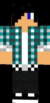 NovaSkin gallery - Minecraft Skins
