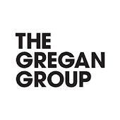 The Gregan Group