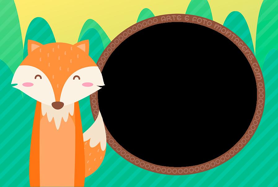 raposa-raposinha