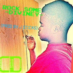 Rocksome Upload Your Music Free