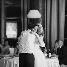 Wedding photographer Olga Kazhaeva (kazhaeva). Photo of 09.06.2017