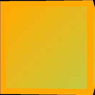 gold_block.json