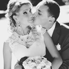 Wedding photographer Dmitriy Efremov (Dimitris). Photo of 27.12.2016