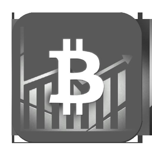 GAZUAA(가즈아) - 가상화폐 투자게임