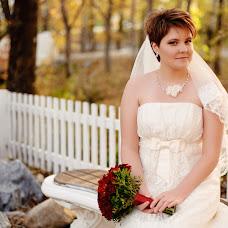 Wedding photographer Olga Moshenec (OlygaMoshenec). Photo of 30.10.2015