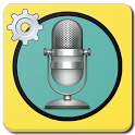 Music Tools For Singers icon