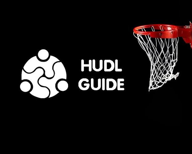 Guide Hudl com Scout Playbook APK   APKPure ai