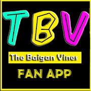 The Baigan Vines Fan App