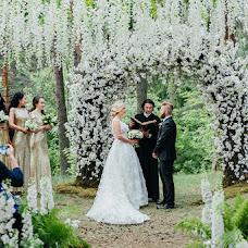 Wedding photographer Pavel Stepanov (StepanovPavel). Photo of 09.01.2017