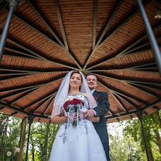 Svatební fotograf Michal Zapletal (Michal). Fotografie z 30.08.2017