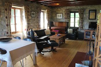 propriété à Monnetier-Mornex (74)