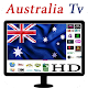 Australia TV : Live stream television Download on Windows
