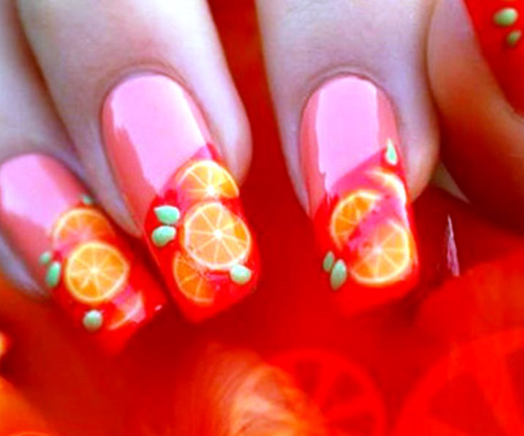 Nails Nail Art Wallpaper Called Awesome